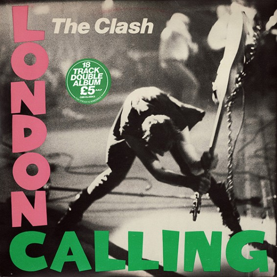 theclash_londoncalling