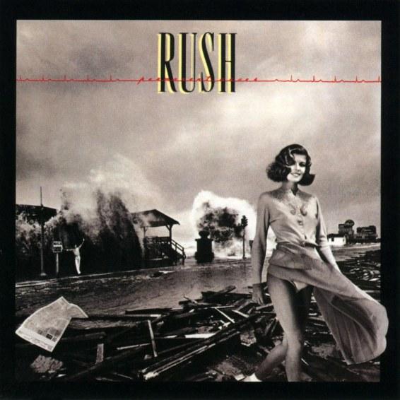 rush_permanentwaves