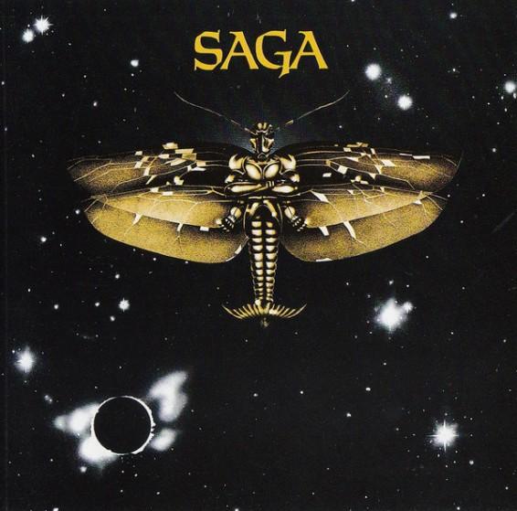saga_saga